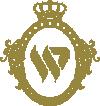 logo-100