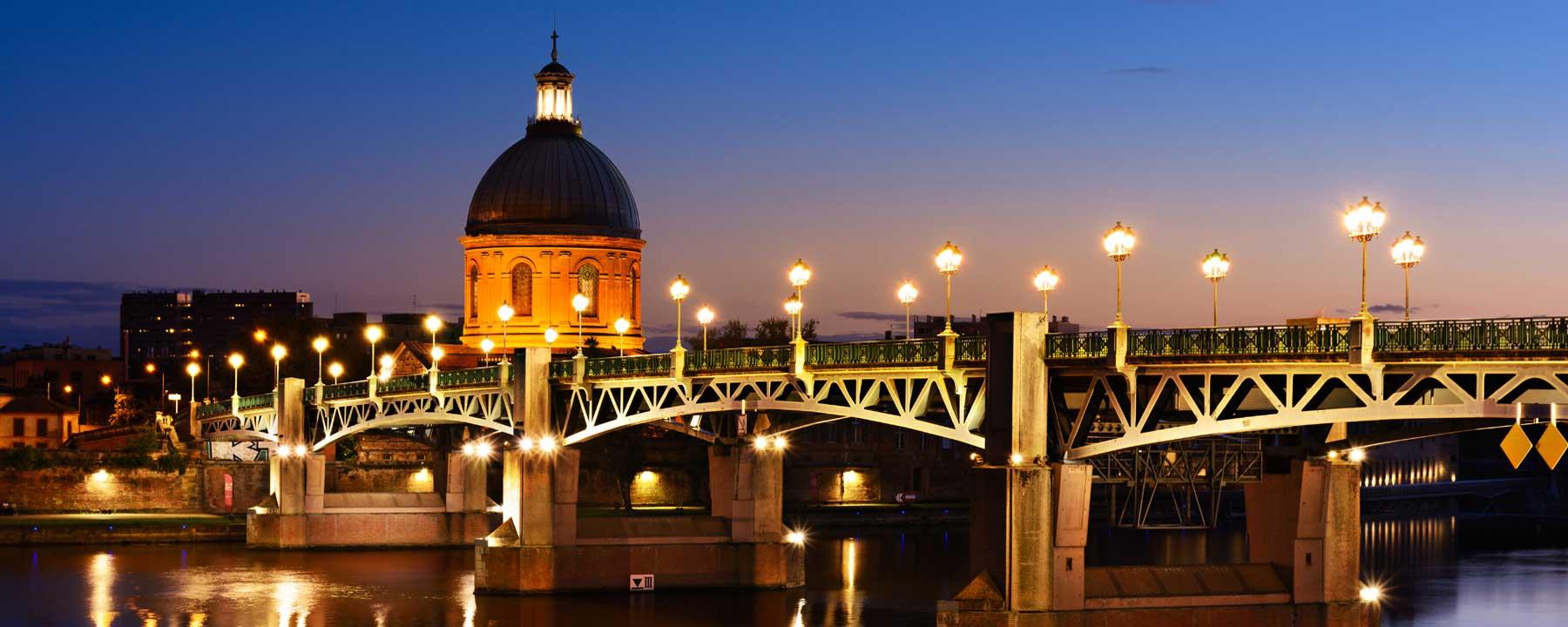 pont-saint-pierre-toulouse